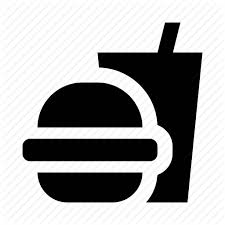 <p>CAFE / RESTORAN / FASTFOOD</p>